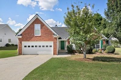 1830 Patrick Mill Pl, Buford, GA 30518 - MLS#: 6083562