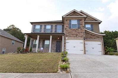 1290 Rose Terrace Cir, Loganville, GA 30052 - MLS#: 6083575