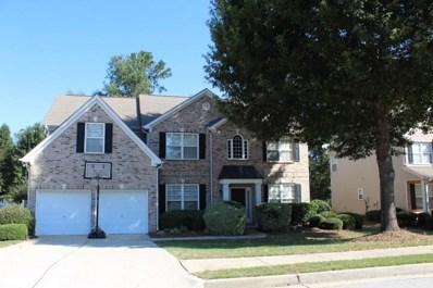 361 Winthrop Ln, Mcdonough, GA 30253 - MLS#: 6083580