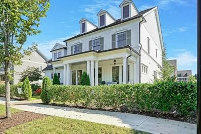 2165 Sauls Place, Milton, GA 30004 - MLS#: 6083642