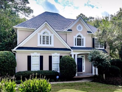 1014 Deer Hollow Dr, Woodstock, GA 30189 - #: 6083671