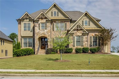 2671 Moon Chase, Buford, GA 30519 - MLS#: 6083676
