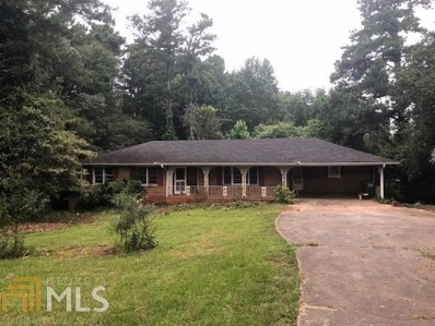 3155 River Dr, Lawrenceville, GA 30044 - MLS#: 6083819
