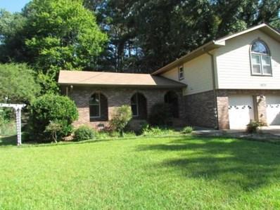 4252 Bingham Cts, Stone Mountain, GA 30083 - MLS#: 6083860