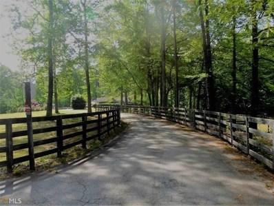 2070 Cedar Terrace Rd, Lithia Springs, GA 30122 - MLS#: 6083876