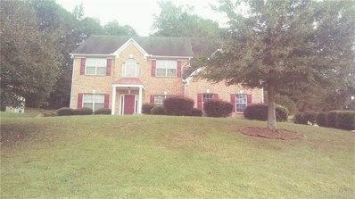 3779 Well View Cts, Snellville, GA 30039 - MLS#: 6083903