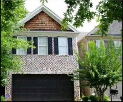 1923 Harrison Park Dr, Atlanta, GA 30341 - MLS#: 6083938