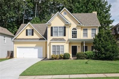 4354 Clairesbrook Ln, Acworth, GA 30101 - MLS#: 6083960