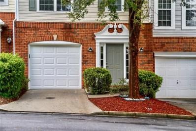 3425 Lathenview Court, Alpharetta, GA 30004 - MLS#: 6083977