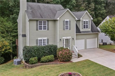 3053 Lexington Ave, Woodstock, GA 30189 - MLS#: 6083979