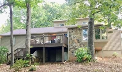 3545 Scotts Mill Run, Peachtree Corners, GA 30096 - MLS#: 6083999
