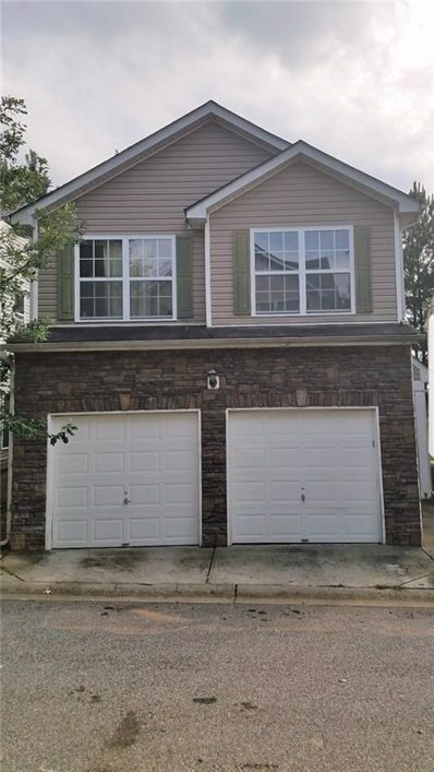 7995 Amazon Cts, Atlanta, GA 30349 - MLS#: 6084005