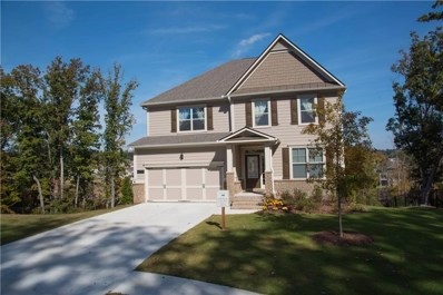 6733 Lazy Overlook Cts, Flowery Branch, GA 30542 - MLS#: 6084031