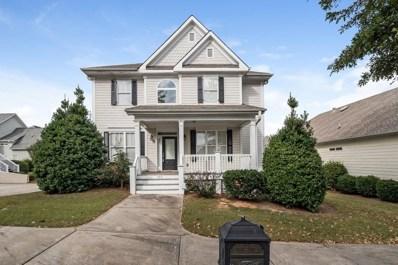 165 Camford Stone Path, Fayetteville, GA 30214 - MLS#: 6084104