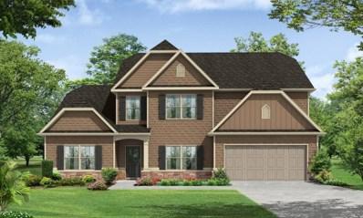 22 Crimson Hill Drive NE, Rydal, GA 30171 - MLS#: 6084158