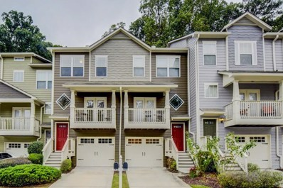 1412 Liberty Parkway NW, Atlanta, GA 30318 - MLS#: 6084177