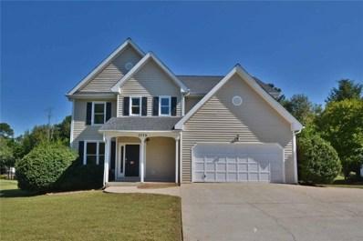 3779 Princeton Cts, Gainesville, GA 30504 - MLS#: 6084241