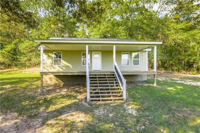 2010 Ben Johnson Rd, Bethlehem, GA 30620 - MLS#: 6084291