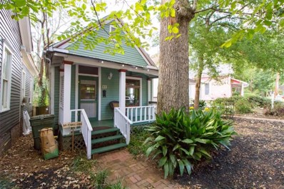 169 Powell St SE, Atlanta, GA 30316 - MLS#: 6084300