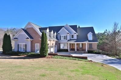 1778 Cox Rd, Roswell, GA 30075 - MLS#: 6084339