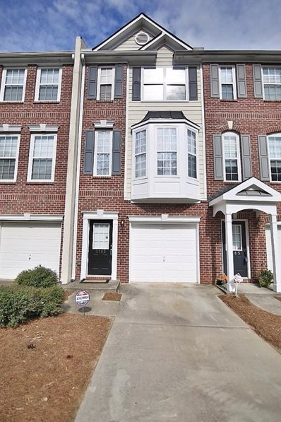 3183 Mill Springs Cir, Buford, GA 30519 - MLS#: 6084346