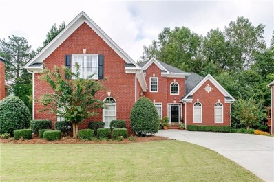 2703 Winsley Place, Duluth, GA 30097 - #: 6084368