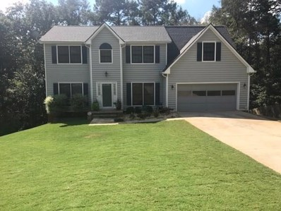1460 Laurel Haven Cts, Lawrenceville, GA 30043 - MLS#: 6084371