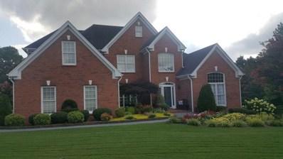 1729 Harrogate Cts, Grayson, GA 30017 - MLS#: 6084383