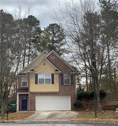 2050 Lisa Springs Dr, Snellville, GA 30078 - MLS#: 6084421