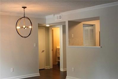 9001 Wingate Way, Sandy Springs, GA 30350 - MLS#: 6084424