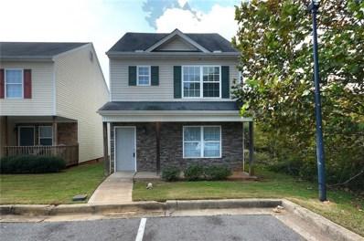 103 Middlebrook Dr, Cartersville, GA 30120 - MLS#: 6084436