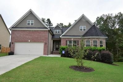 5465 Hopewell Manor Dr, Cumming, GA 30028 - #: 6084439