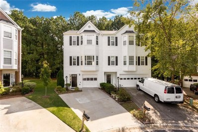 5342 Pinnacle Peak Ln, Norcross, GA 30071 - MLS#: 6084446