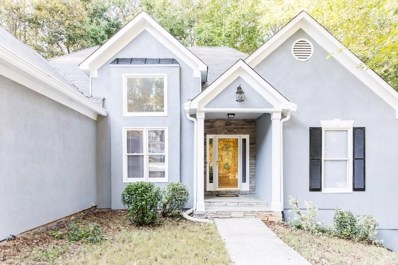 231 Camden Trail, Dallas, GA 30157 - MLS#: 6084449