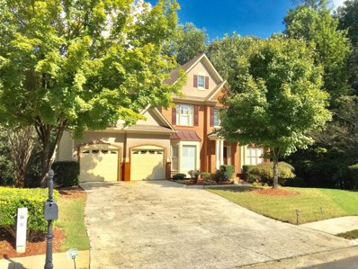 6235 Georgetown Park Dr, Norcross, GA 30071 - MLS#: 6084459