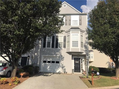 2043 Pinnacle Pointe Dr, Norcross, GA 30071 - MLS#: 6084519