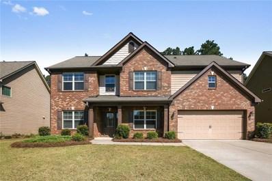 2415 Manor Vw, Cumming, GA 30041 - MLS#: 6084532