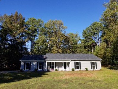 220 Hardwood Dr, Covington, GA 30016 - MLS#: 6084555