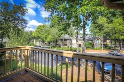 2304 Country Park Drive SE, Smyrna, GA 30080 - MLS#: 6084591