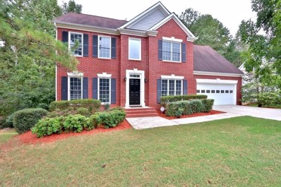5705 Shepherds Pond, Alpharetta, GA 30004 - MLS#: 6084600