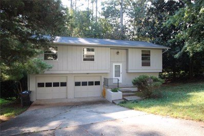 4058 Valley Brook Rd, Snellville, GA 30039 - MLS#: 6084616
