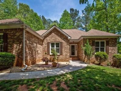 26 Creekwood Court, Hiram, GA 30141 - #: 6084620