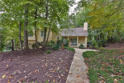 2152 Summerchase Drive, Woodstock, GA 30189 - MLS#: 6084625