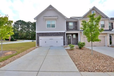 1278 Manor Noble Cts, Snellville, GA 30078 - MLS#: 6084691