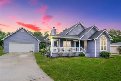 117 Maddox Rd, Griffin, GA 30224 - MLS#: 6084715
