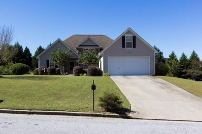 2505 Huntington Dr, Loganville, GA 30052 - MLS#: 6084744