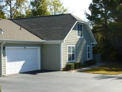 3065 Orchard Ridge Cir, Duluth, GA 30096 - MLS#: 6084835