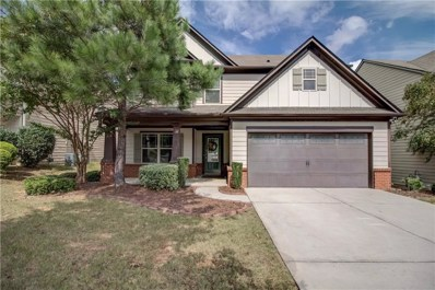 1931 Stoney Chase Dr, Lawrenceville, GA 30044 - MLS#: 6084865