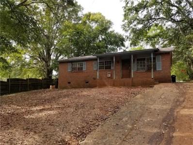 1951 Akron Dr SE, Atlanta, GA 30315 - MLS#: 6084898