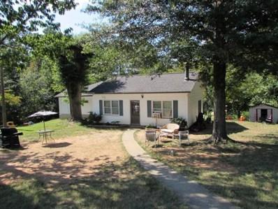 364 Aldene Court, Woodstock, GA 30188 - #: 6084911